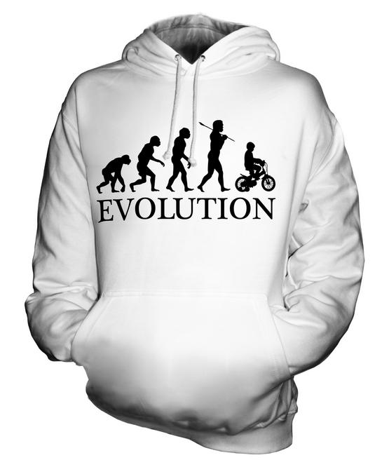 De Pour Femmes Dames À Évolution Unisexe L'homme Cadeau Hommes Capuche Vélo 5YxZqSwBw