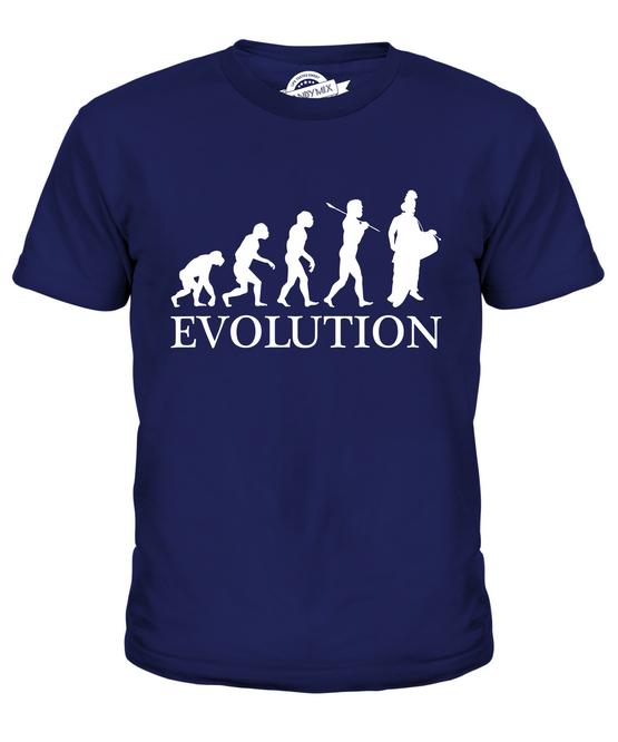 Details about PUNJABI DRUMMER EVOLUTION KIDS T-SHIRT TEE TOP GIFT DRUM  INDIAN